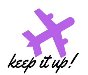 keep_it_up