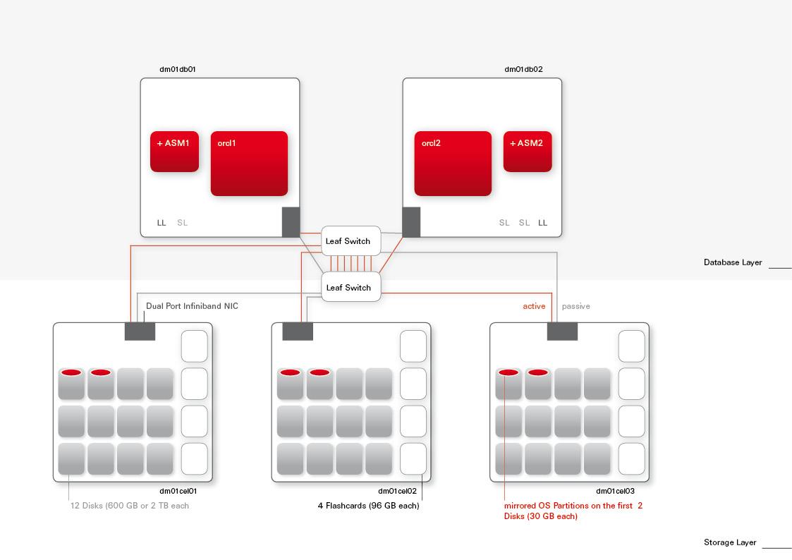 2011 suzuki gsxr 750 service manual free pdf