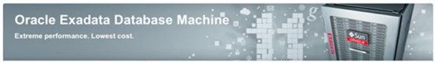 exadata-smart-scan-ban-750x110-1878778