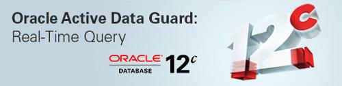 805-banner-dataguardrealtime-v1-2294812