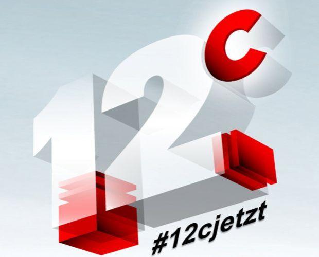 #12cjetzt