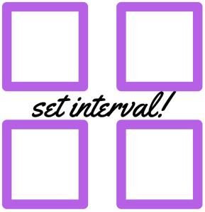 set_interval