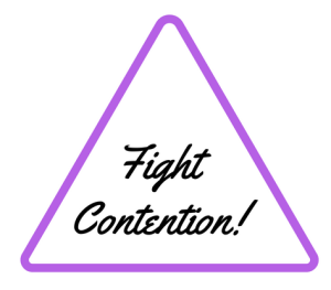 fight_contention