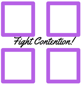 fight_contention_2