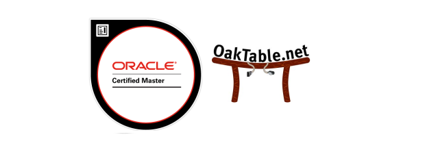 OCM & OakTable